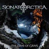 The Days of Grays (bonus disc: Orchestral CD)