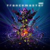Trancemaster 6009