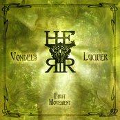 Vondel's Lucifer: First Movement