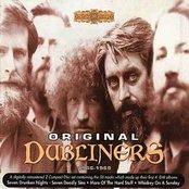 Original Dubliners 1966-1969