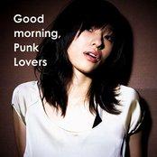 Good morning, Punk Lovers