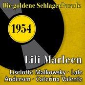Lili Marleen (Die goldene Schlagerparade 1954)
