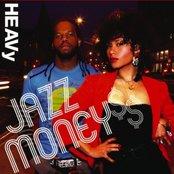 JAzzmonEY$$
