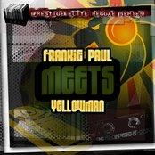 Frankie Paul Meets Yellowman