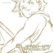 Psalms of Planets: Eureka seveN OST 2