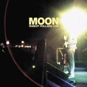 Moon: Robert Pollard Live