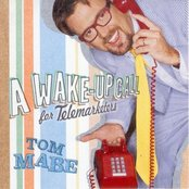 A Wake Up Call for Telemarketers