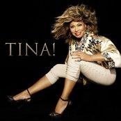 Tina!
