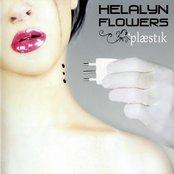 Plaestik
