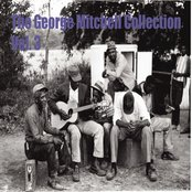 George Mitchell Collection Vol 3, Disc 7