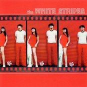 The White Stripes [2003, V2 Rec., V2CP 148]