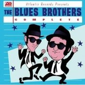 The Blues Brothers: Complete: Music, Dialogue & Performances (disc 2)