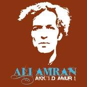 Akk'I D Amur !