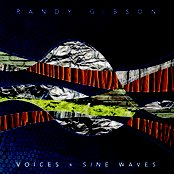 Voices + Sine Waves