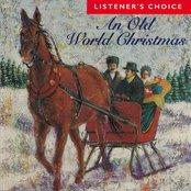 An Old World Christmas