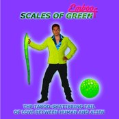 Scales Of Green