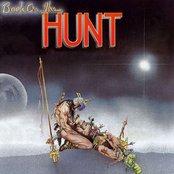 Back on the Hunt