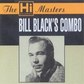 The Hi Records Masters