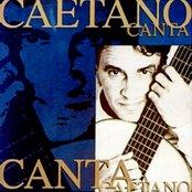Caetano Canta