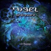 Spaceware