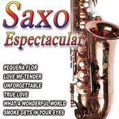 Saxo Espectacular