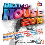 Best of House 2010 Vol.1