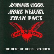 Rumors Carry More Weight Than Fact