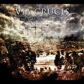 Via Crucis: The Way of the Cross