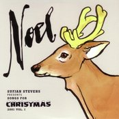 Hark! Noel! Songs for Christmas, Volume 1