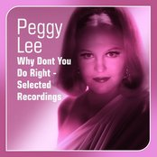 Why Dont You Do Right  (Selected Recordings)