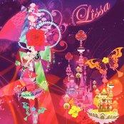 "Corner Stone Cues Presents: ""Lissa"" (EP)"