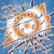 Booom 2002 - The Third