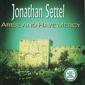 Arise and Have Mercy