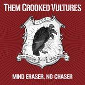 Mind Eraser, No Chaser