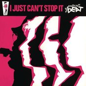I Just Can't Stop It (Remastered)