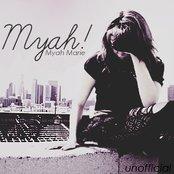Myah!
