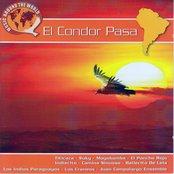 Music Around The World (El Condor Pasa)