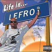 Life In Lefroi