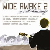 Wide Awake 2: It's All About Songs