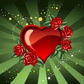 Amore tabù
