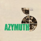Azimuth (Re-Mastered Deluxe Edition)