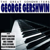 The Great Songwriters: George Gershwin