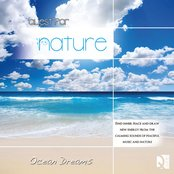Quest For Nature - Ocean Dreams