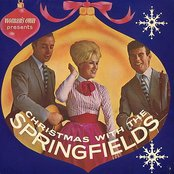 Christmas With the Springfields