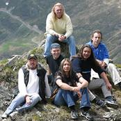 Zillertaler Schürzenjäger - Sierra Madre Songtext und Lyrics auf Songtexte.com