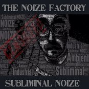 The Noize Factory