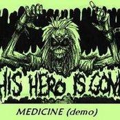Medicine of Thieves