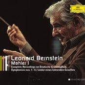 Mahler - Vol. 1