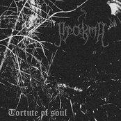 Torture of Soul