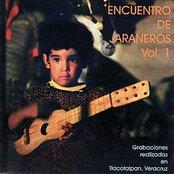 Encuentro De Jaraneros Vol. 1